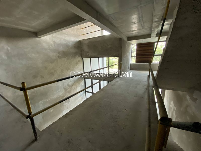 Townhouse-shophouse-D2eight-for-rent-8floor-650m2-proviewland-070420-09