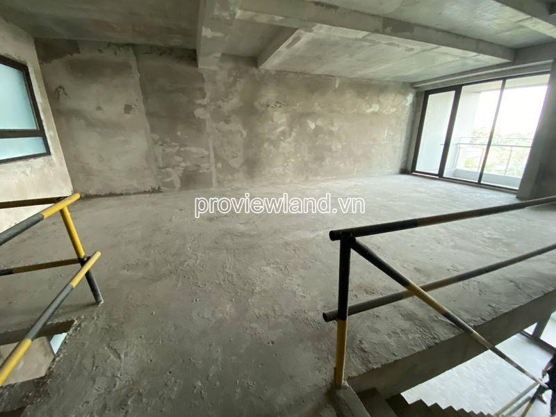 Townhouse-shophouse-D2eight-for-rent-8floor-650m2-proviewland-070420-11