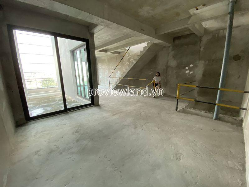 Townhouse-shophouse-D2eight-for-rent-8floor-650m2-proviewland-070420-13