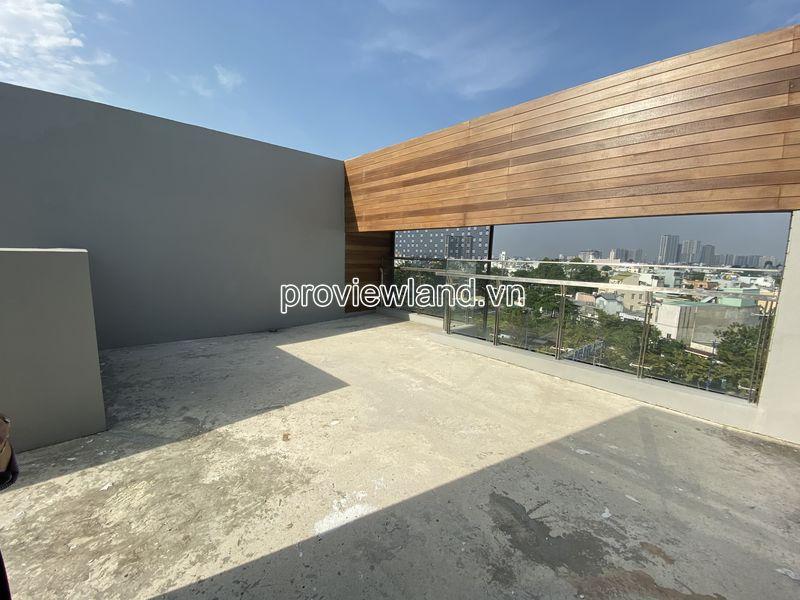 Townhouse-shophouse-D2eight-for-rent-8floor-650m2-proviewland-070420-16
