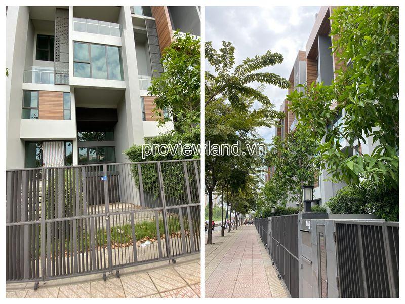 Townhouse-shophouse-D2eight-for-rent-8floor-650m2-proviewland-070420-17