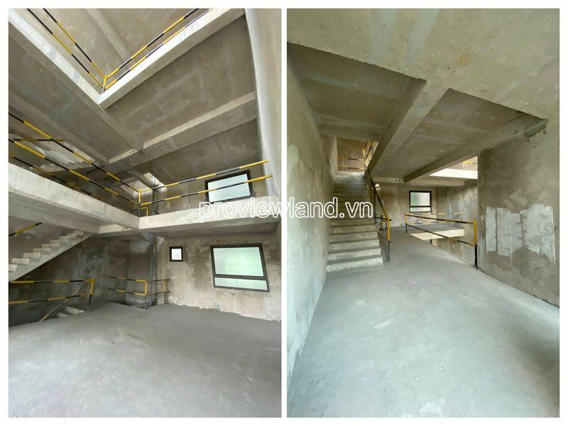 Townhouse-shophouse-D2eight-for-rent-8floor-650m2-proviewland-070420-18