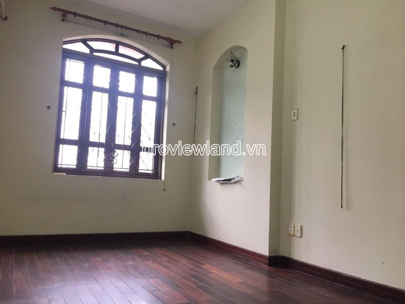Tran-nao-district-2-villa-for-rent-4beds-3floor-10x20m-proviewland-040420-05