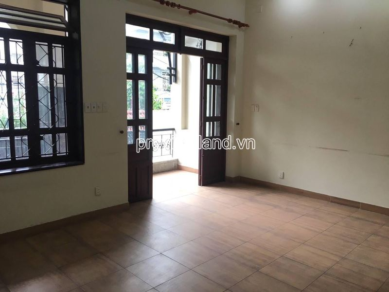 Tran-nao-district-2-villa-for-rent-4beds-3floor-10x20m-proviewland-040420-06