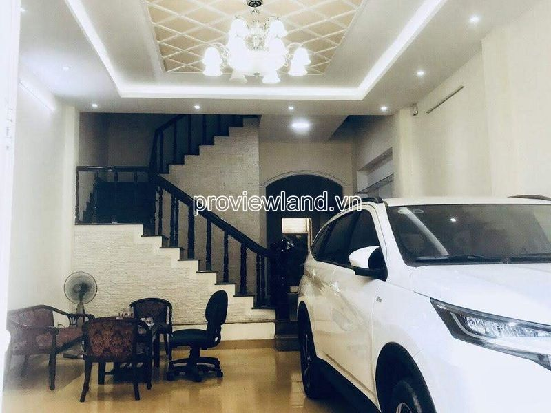 Tran_Nao-house-for-rent-4beds-4floor-5x22m-proviewland-060420-01