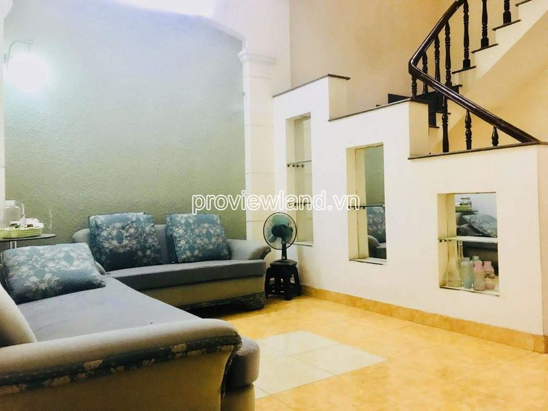 Tran_Nao-house-for-rent-4beds-4floor-5x22m-proviewland-060420-02