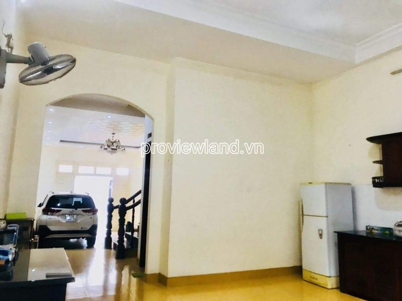 Tran_Nao-house-for-rent-4beds-4floor-5x22m-proviewland-060420-03