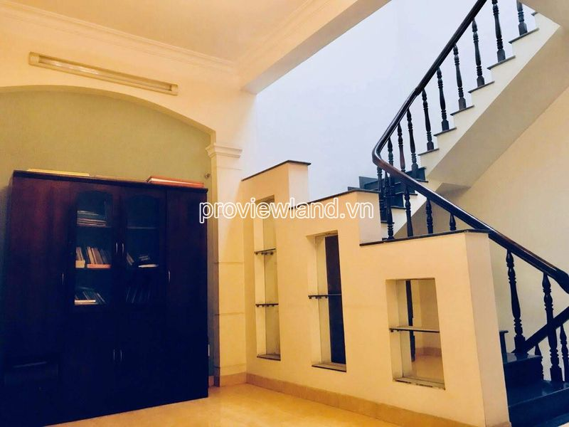 Tran_Nao-house-for-rent-4beds-4floor-5x22m-proviewland-060420-05