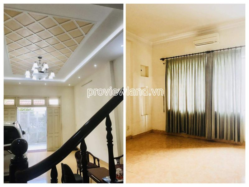 Tran_Nao-house-for-rent-4beds-4floor-5x22m-proviewland-060420-12