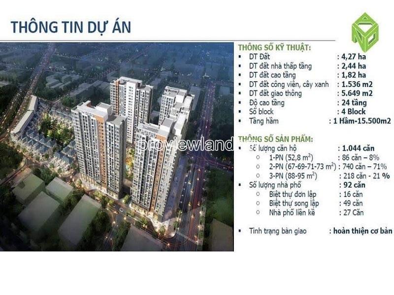 Victoria-Nova-Thanh-My-Loi-Q2-ban-can-ho-2pn-66m2-proviewland-030420-04