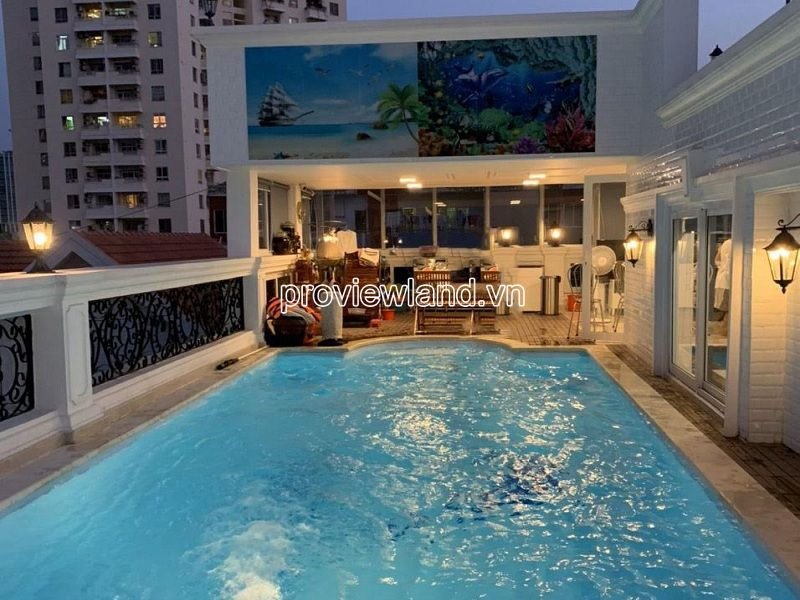Villa-An-Phu-D2-for-rent-swimming-pool-750m2-luxury-furniture-proviewland-130420-02