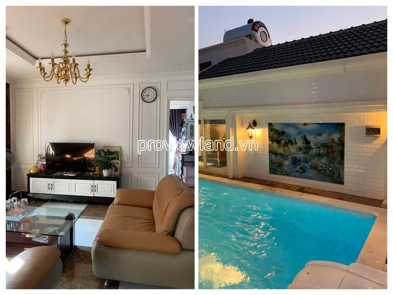 Villa-An-Phu-D2-for-rent-swimming-pool-750m2-luxury-furniture-proviewland-130420-03