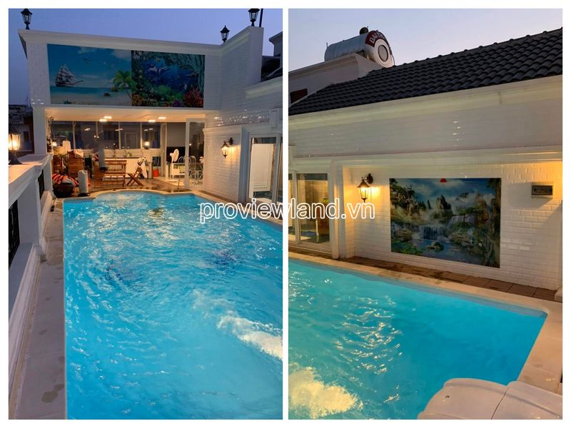 Villa-An-Phu-D2-for-rent-swimming-pool-750m2-luxury-furniture-proviewland-130420-04