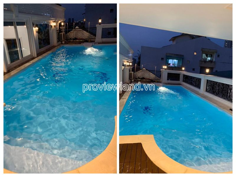 Villa-An-Phu-D2-for-rent-swimming-pool-750m2-luxury-furniture-proviewland-130420-05