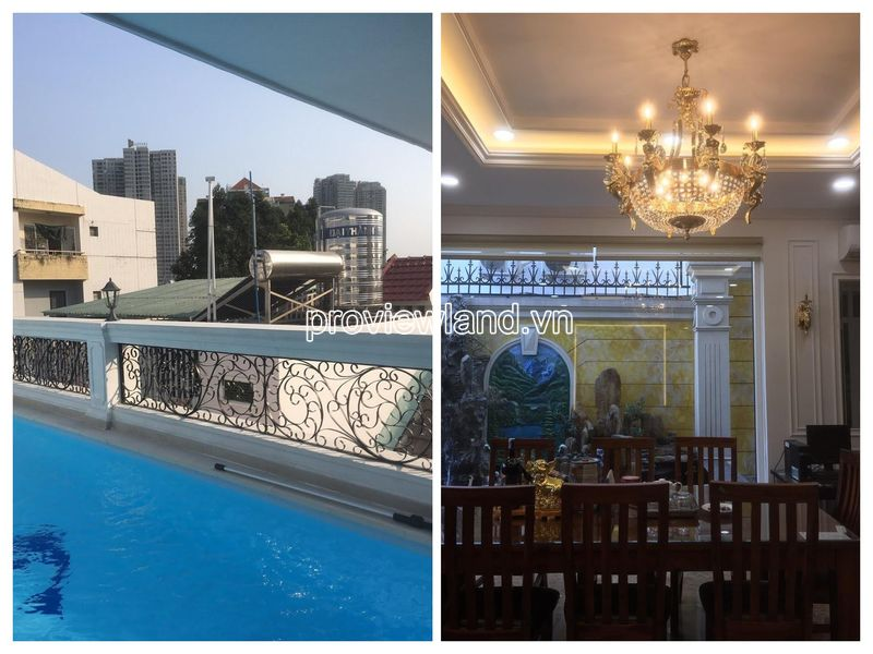 Villa-An-Phu-D2-for-rent-swimming-pool-750m2-luxury-furniture-proviewland-130420-06