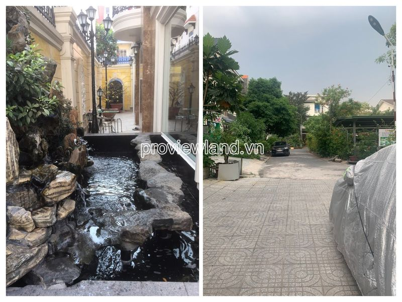 Villa-An-Phu-D2-for-rent-swimming-pool-750m2-luxury-furniture-proviewland-130420-07