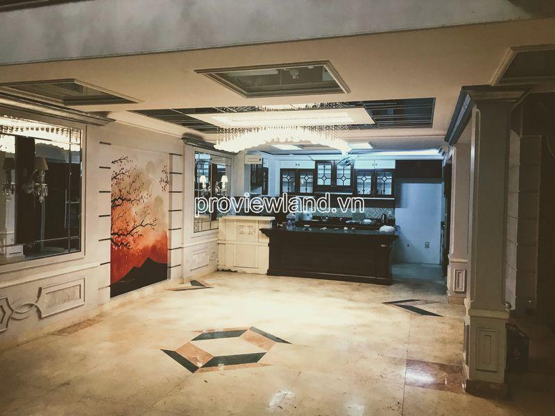 Villa-Nguyen-Van-Huong-Thao-Dien-4floor-14x11m-7beds-proviewland-140420-01