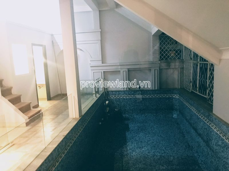 Villa-Nguyen-Van-Huong-Thao-Dien-4floor-14x11m-7beds-proviewland-140420-02