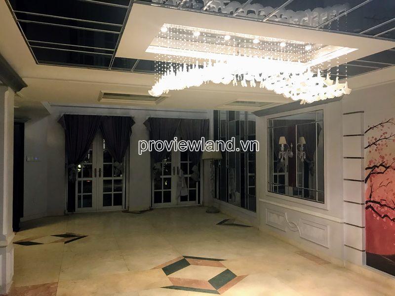 Villa-Nguyen-Van-Huong-Thao-Dien-4floor-14x11m-7beds-proviewland-140420-05