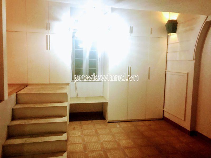 Villa-Nguyen-Van-Huong-Thao-Dien-4floor-14x11m-7beds-proviewland-140420-06