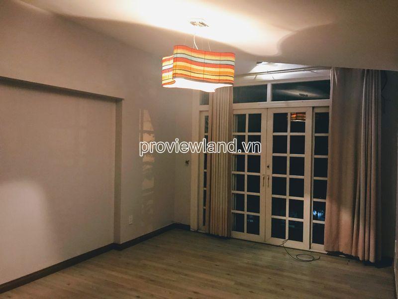 Villa-Nguyen-Van-Huong-Thao-Dien-4floor-14x11m-7beds-proviewland-140420-10
