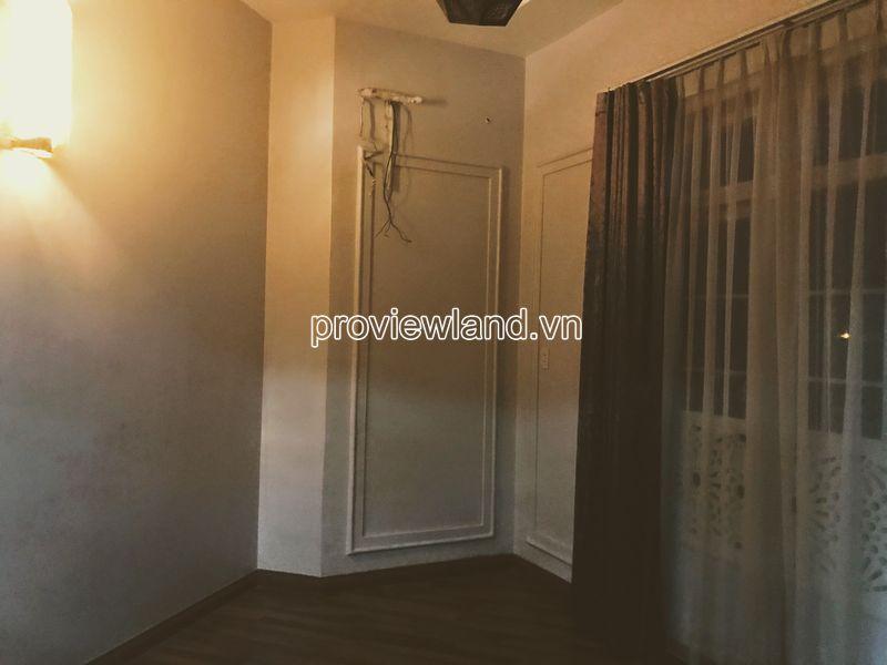 Villa-Nguyen-Van-Huong-Thao-Dien-4floor-14x11m-7beds-proviewland-140420-11