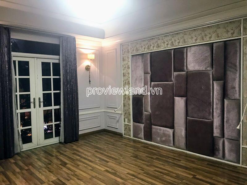 Villa-Nguyen-Van-Huong-Thao-Dien-4floor-14x11m-7beds-proviewland-140420-12