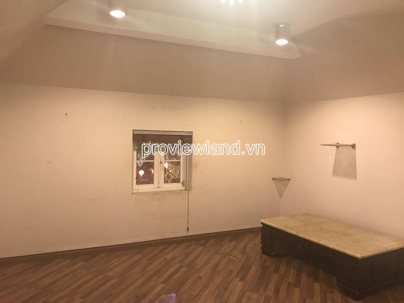 Villa-Nguyen-Van-Huong-Thao-Dien-4floor-14x11m-7beds-proviewland-140420-13