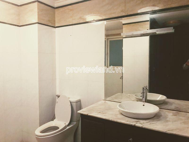 Villa-Nguyen-Van-Huong-Thao-Dien-4floor-14x11m-7beds-proviewland-140420-16