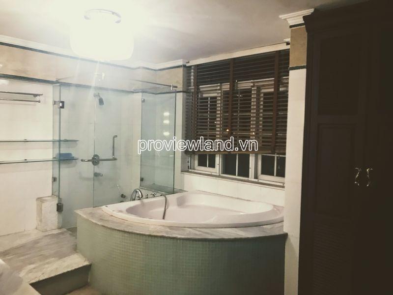 Villa-Nguyen-Van-Huong-Thao-Dien-4floor-14x11m-7beds-proviewland-140420-17