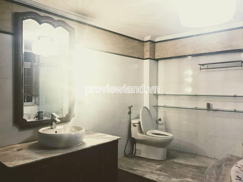 Villa-Nguyen-Van-Huong-Thao-Dien-4floor-14x11m-7beds-proviewland-140420-18