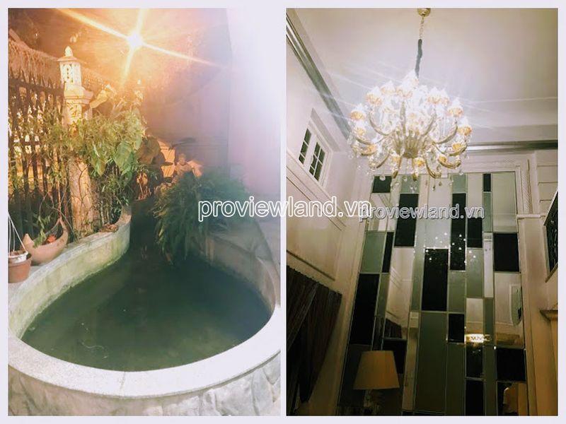 Villa-Nguyen-Van-Huong-Thao-Dien-4floor-14x11m-7beds-proviewland-140420-19