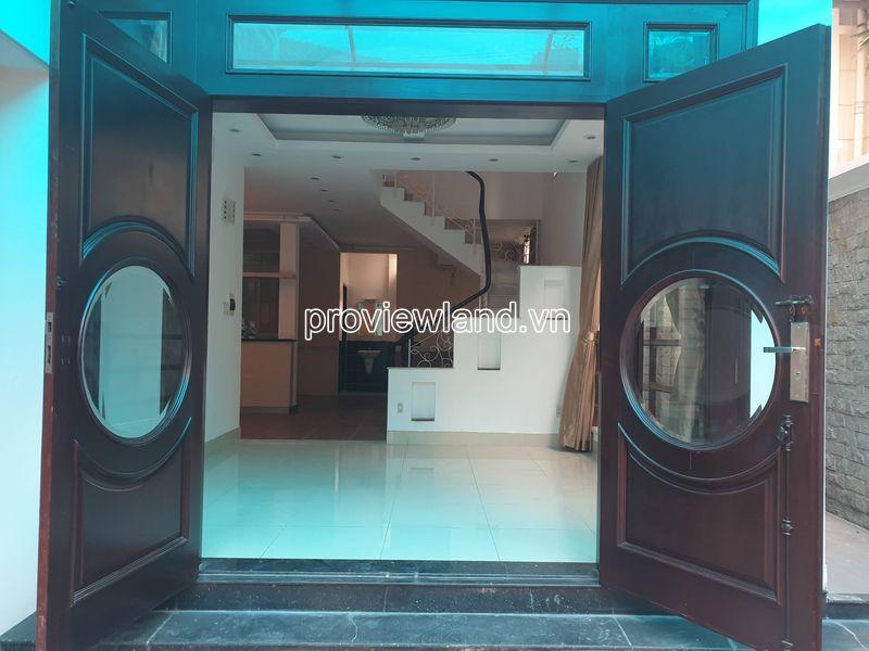 Villa-Thao-Dien-Quoc-Huong-for-rent-4beds-3floor-126m2-proviewland-200420-02