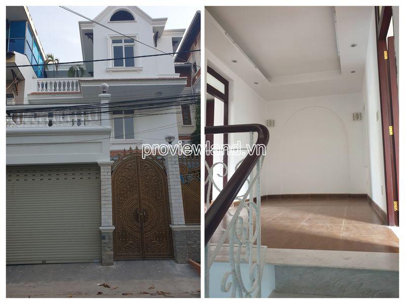 Villa-Thao-Dien-Quoc-Huong-for-rent-4beds-3floor-126m2-proviewland-200420-06
