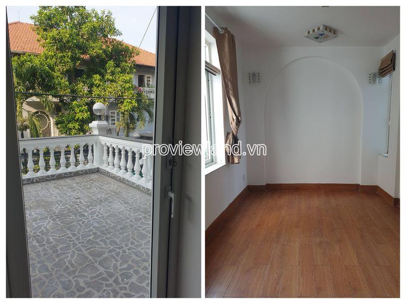Villa-Thao-Dien-Quoc-Huong-for-rent-4beds-3floor-126m2-proviewland-200420-07