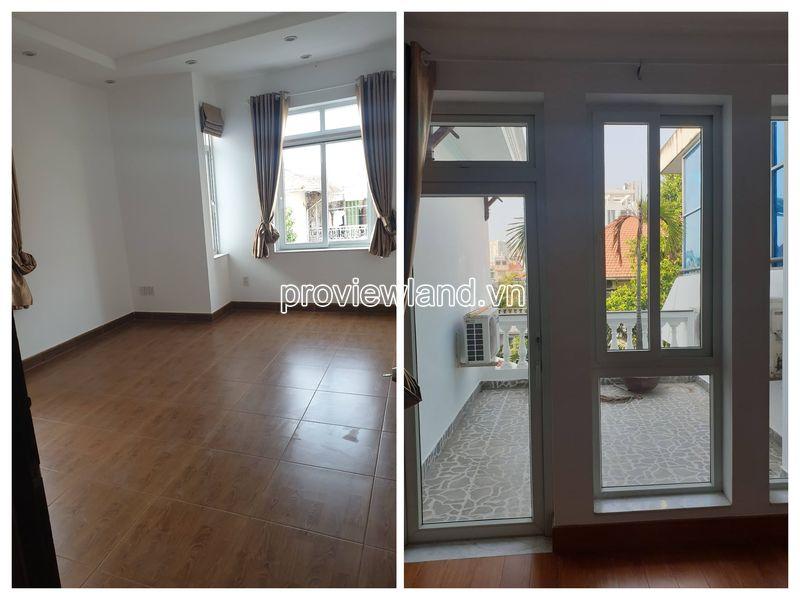 Villa-Thao-Dien-Quoc-Huong-for-rent-4beds-3floor-126m2-proviewland-200420-08
