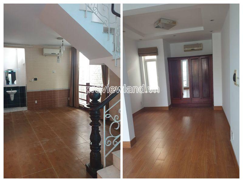 Villa-Thao-Dien-Quoc-Huong-for-rent-4beds-3floor-126m2-proviewland-200420-09