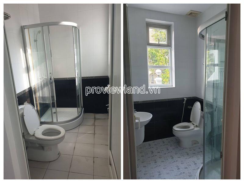 Villa-Thao-Dien-Quoc-Huong-for-rent-4beds-3floor-126m2-proviewland-200420-10