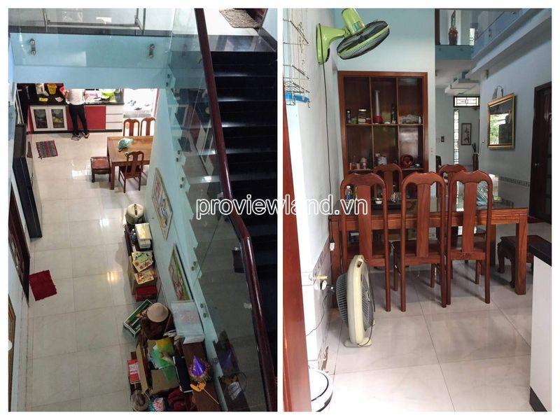 Villa-biet-thu-ho-boi-san-vuon-Q9-ban-2tang-351m2-3PN-proviewland-110420-09
