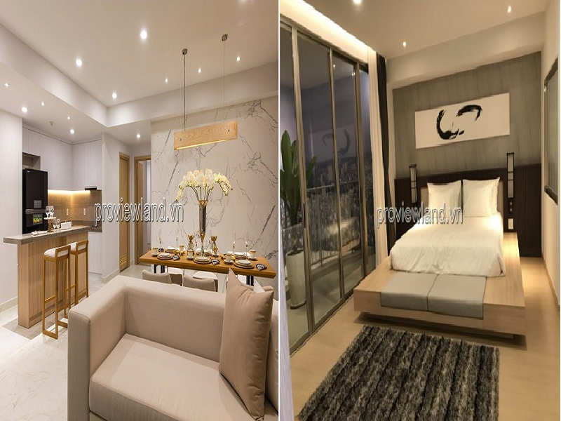 ban-can-ho-3pn-waterina-suites
