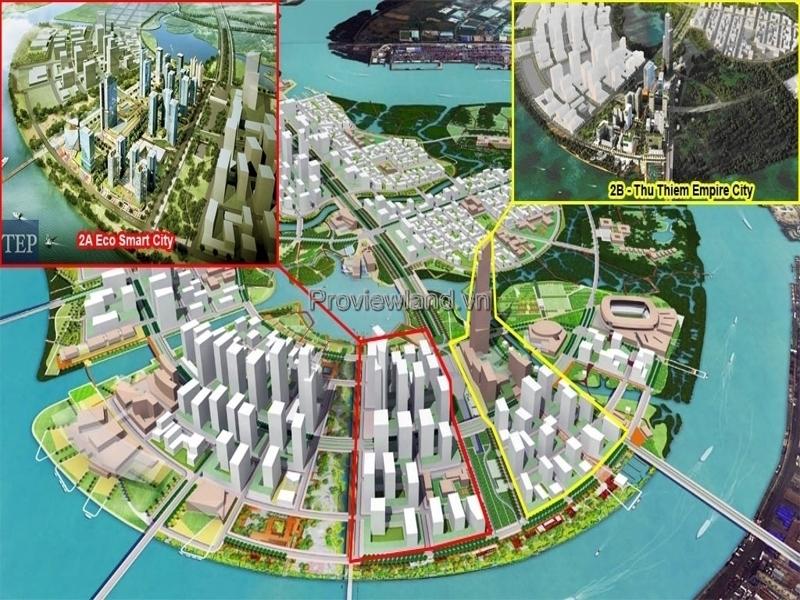 ban-can-ho-Empire-City-3pn-proviewland-16420-12