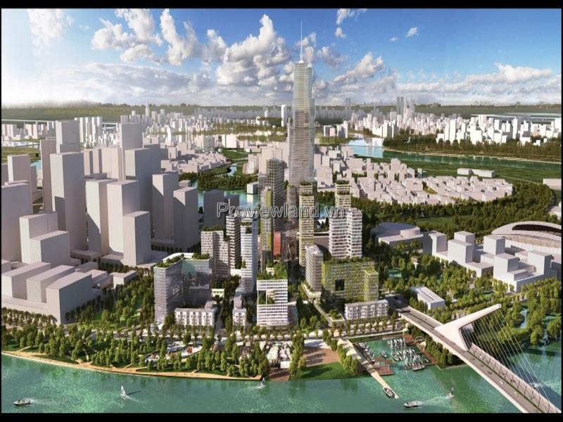 ban-can-ho-Empire-City-3pn-proviewland-16420-5