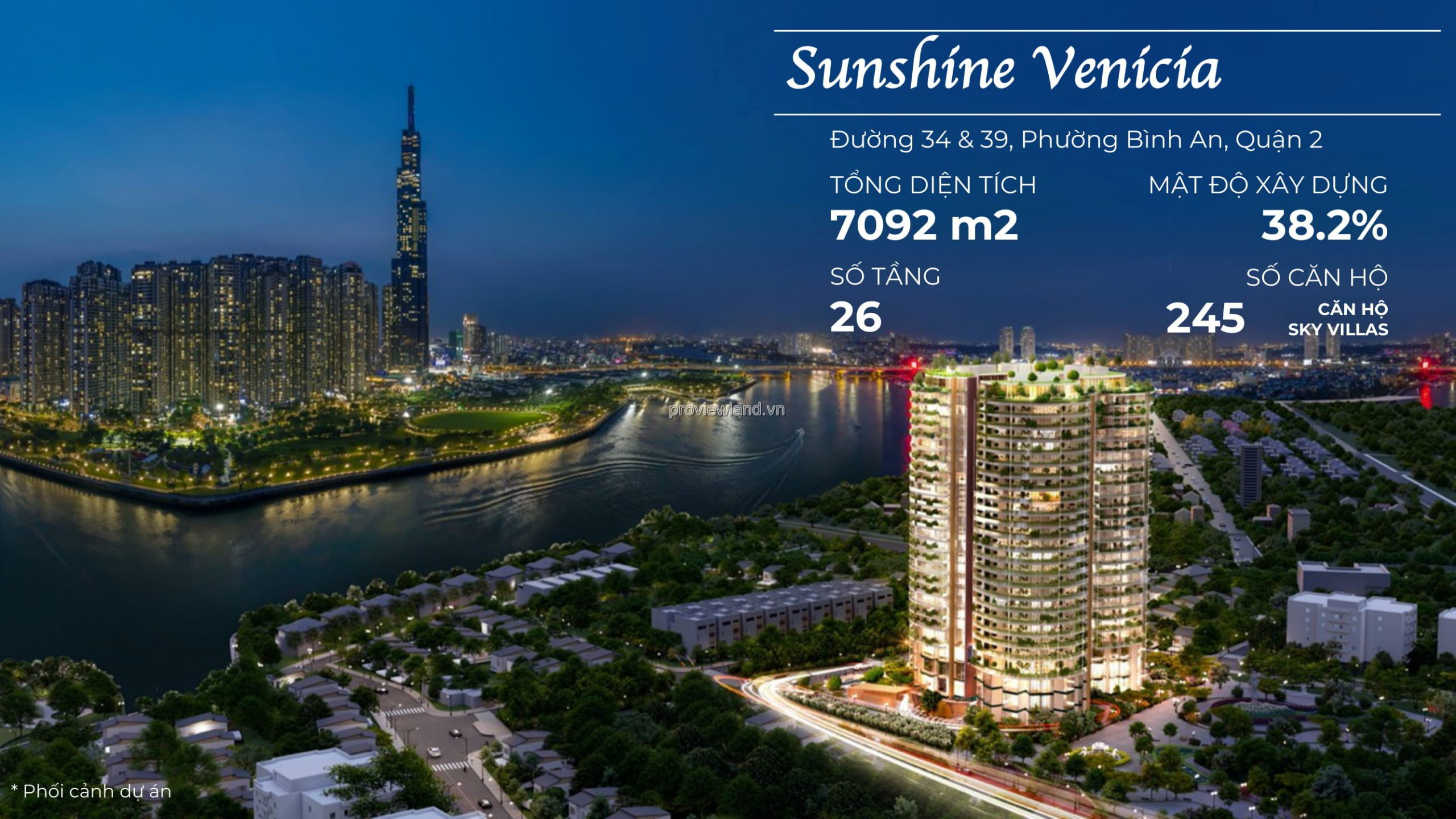 ban-can-ho-sunshine-venicia-thu-thiem-3639