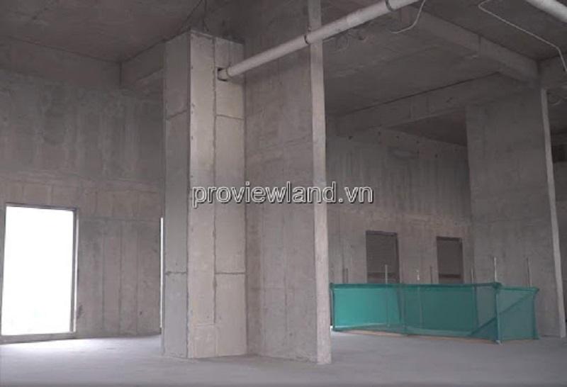 ban-penthouse-waterina-suites (3)