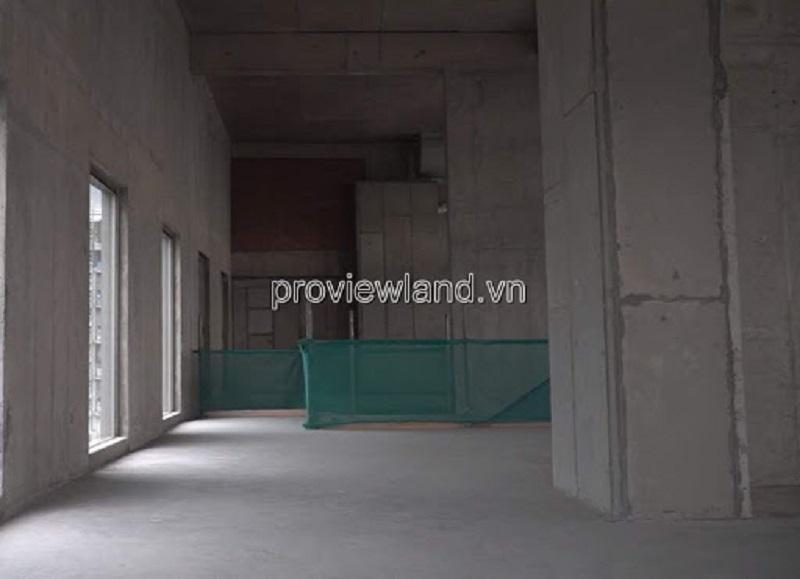 ban-penthouse-waterina-suites (4)