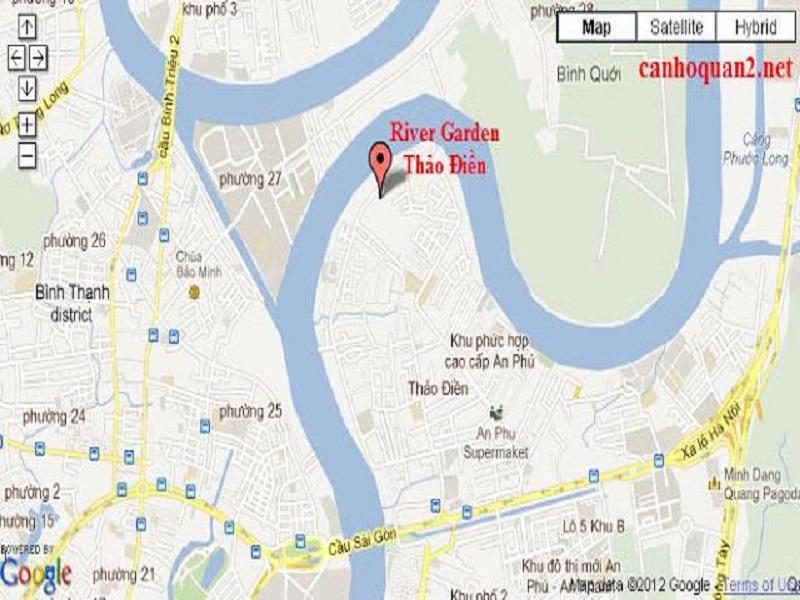 can-ho-quan-2-can-ho-river-garden-thao-dien-7