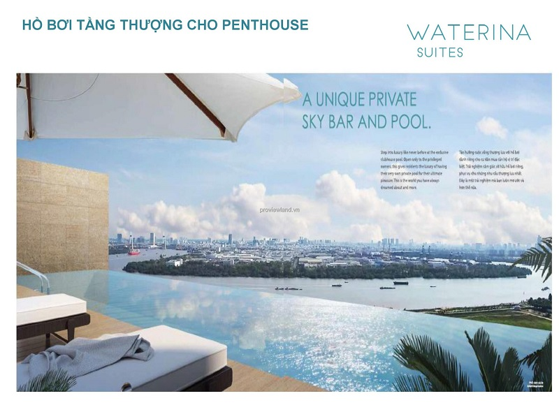 can-ho-waterina-suites-3728-scaled