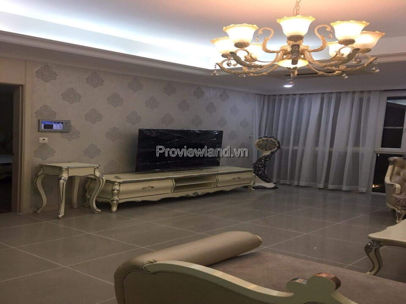 cho-thue-can-ho-IMPERIA-3pn-proviewland-29420-9