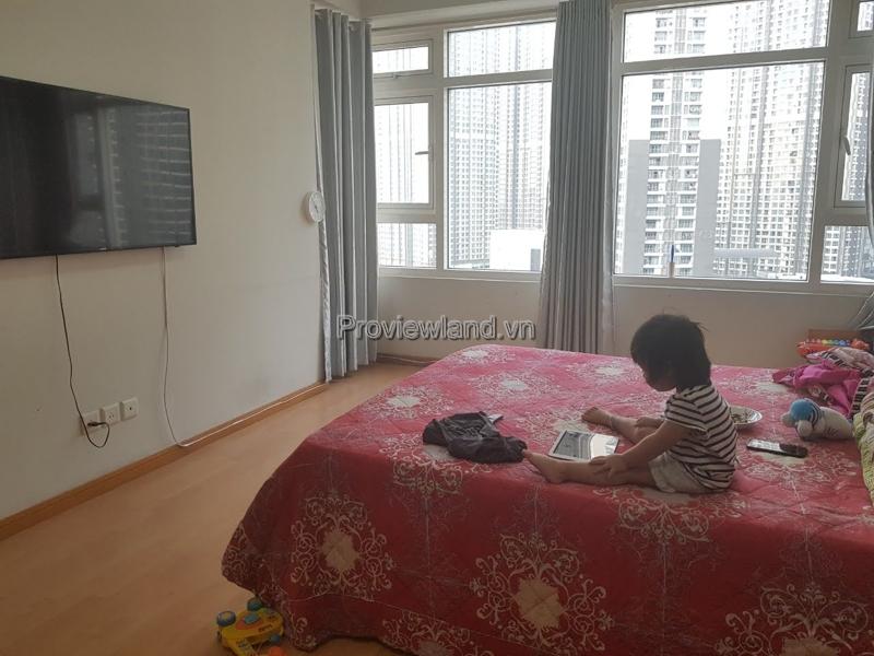 cho-thue-can-ho-Saigon-Pearl-2pn-ntdd-proviewland-3420-6