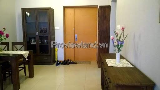 cho-thue-can-ho-Saigon-Pearl-2pn-proviewland-3420-3